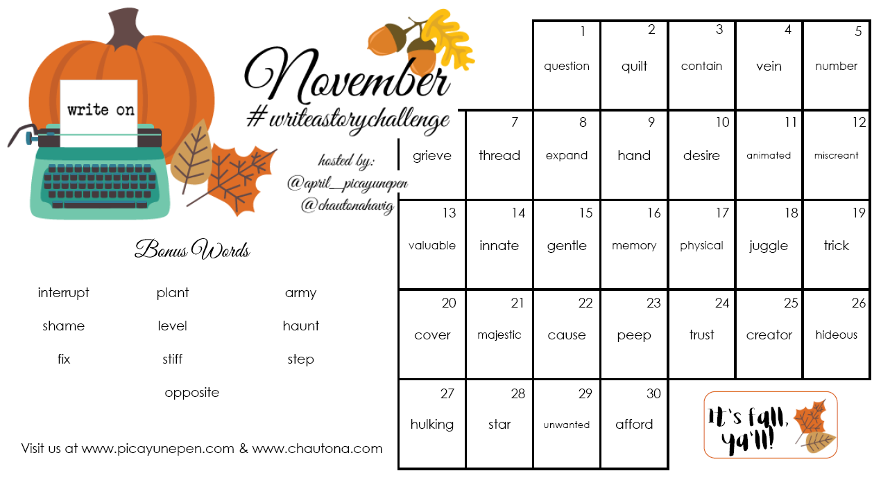 november-personal-full-size